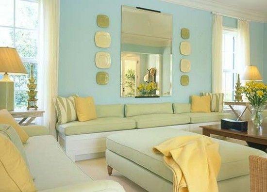 Warms Living Rooms Paint Color | Living Room Paint Colors 2012 Warm ...