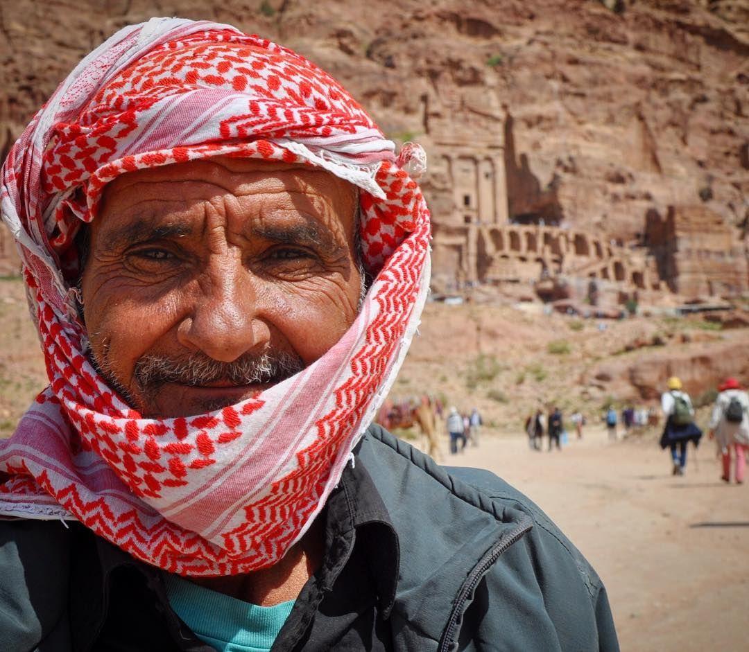 #petra #jordan # #wadimusa #middleeast #travel #keffiyeh #scarf #travelphotography #igdaily  #petra #jordan # #wadimusa #middleeast #travel #keffiyeh #scarf #travelphotography #igdaily #instagood #travelpic #traveling #petrajordan #archeology #nikon #visitjordan #jordanian #travelgram #local #ancient #igers @visitjordan #traveltojordan