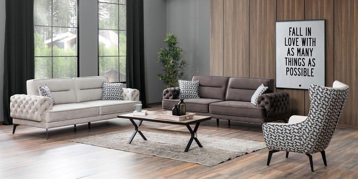 koltuk takimlari furniture luxury furniture egyptian furniture