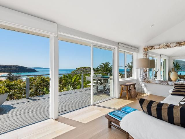 5 Northview Road Palm Beach Nsw 2108 House 3 Bedroom House House Inspo