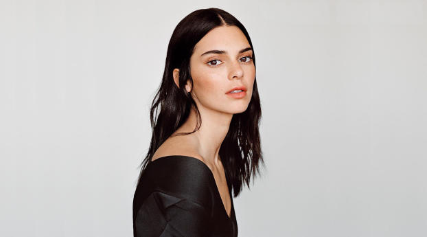 Kendall Jenner 2020 Poster Wallpaper Hd Celebrities 4k Wallpapers Images Photos And Background Kendall Jenner Celebrity Wallpapers Celebrities