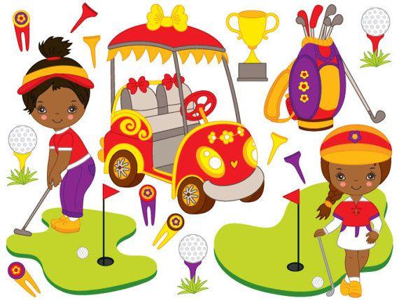 This Item Is Unavailable Etsy Golf Clip Art Golf Accessories Ladies Ladies Golf