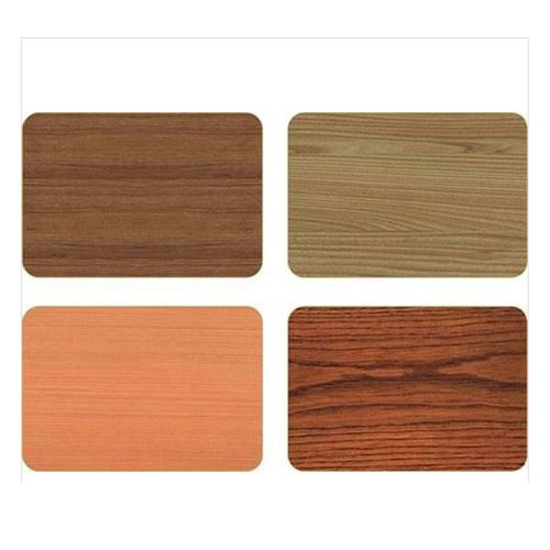 wooden color aluminum composite panel rh pinterest com