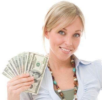 Ez money payday loans birmingham al picture 5