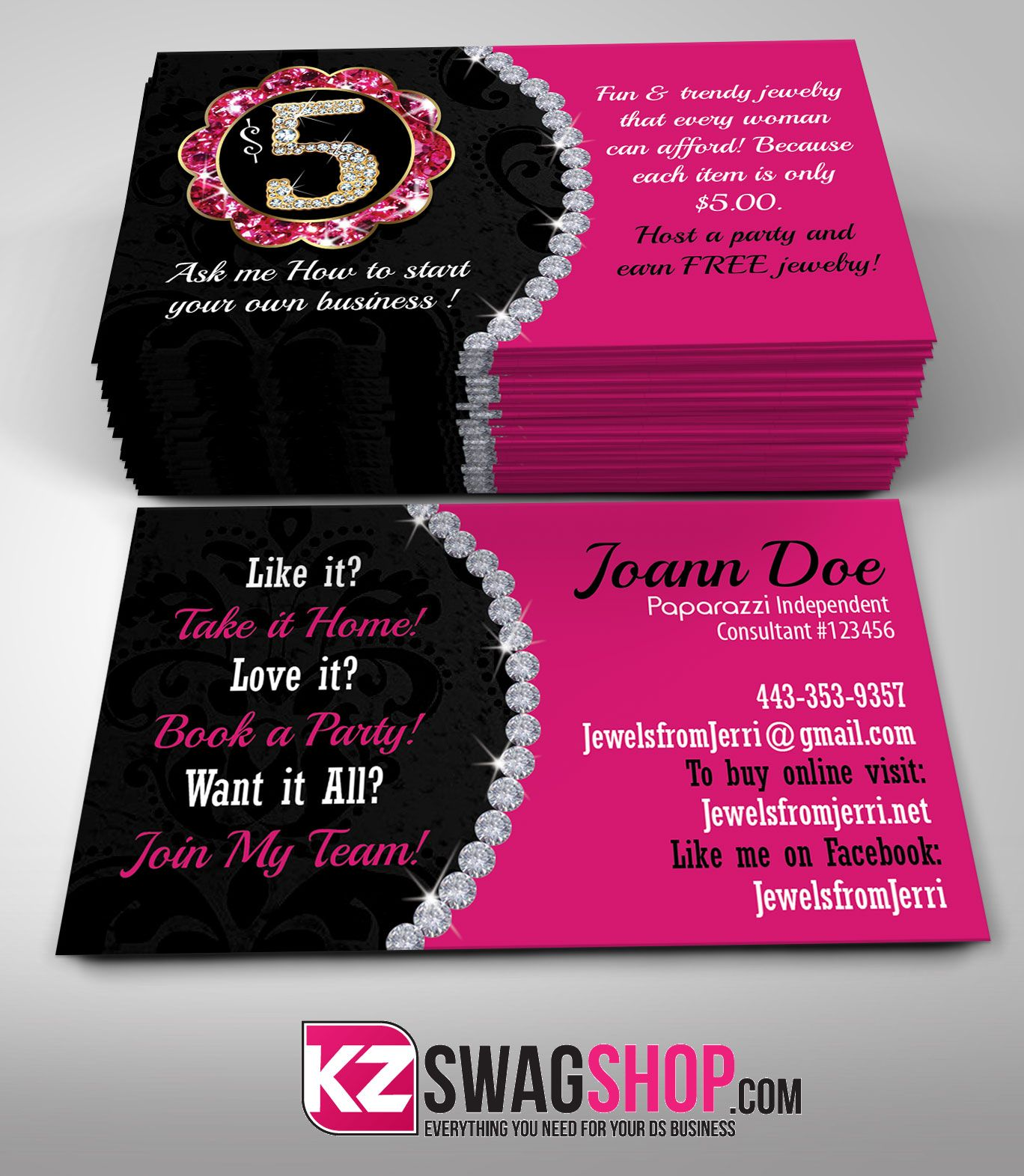 Creativeuniqueoneofakindbusinesscardspricesincludes creativeuniqueoneofakindbusinesscardspricesincludesdesignprint andfreeshipping reheart Image collections