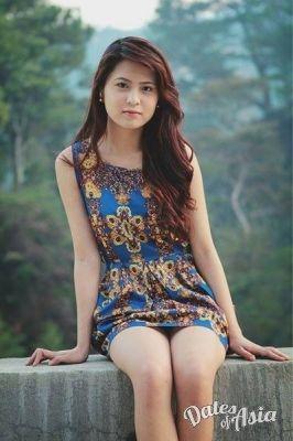 Asian dating kostenlos
