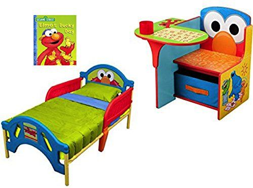 40+ Elmo room decor information