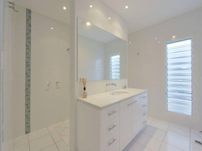 Bathroom Ideas - Do's and Don'ts of Bathroom Design ...