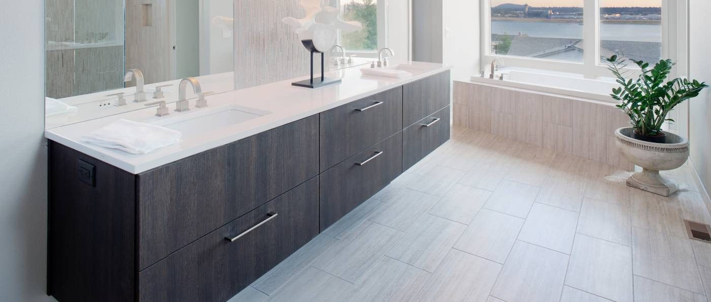 2019 Bathroom Cabinets Builders Warehouse - Small Kitchen island Ideas with Seating Check more at  & 2019 Bathroom Cabinets Builders Warehouse - Small Kitchen island ...