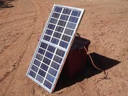 Solar Panel Installation Cost,  http://newsofsolarpanelinstallationcost.blogspot.in/  Solar Panel Installation Cost,Solar Panel System Cost,How To Build Solar Panels,Solar Panel Companies