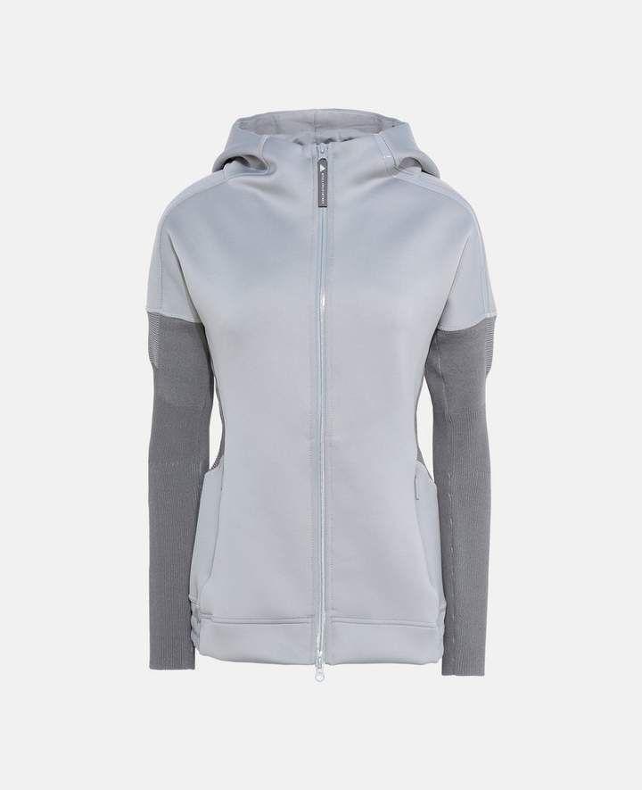 3d596bc81764 adidas by Stella McCartney adidas Jackets - Item 34888591