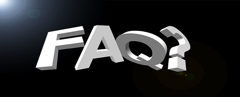 Some Important Faq S On Company Registration In India In 2020