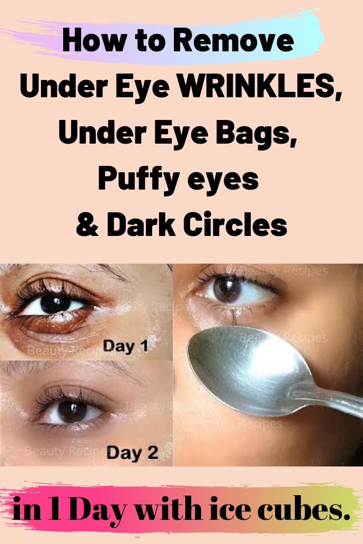 Pin On Eye Serum