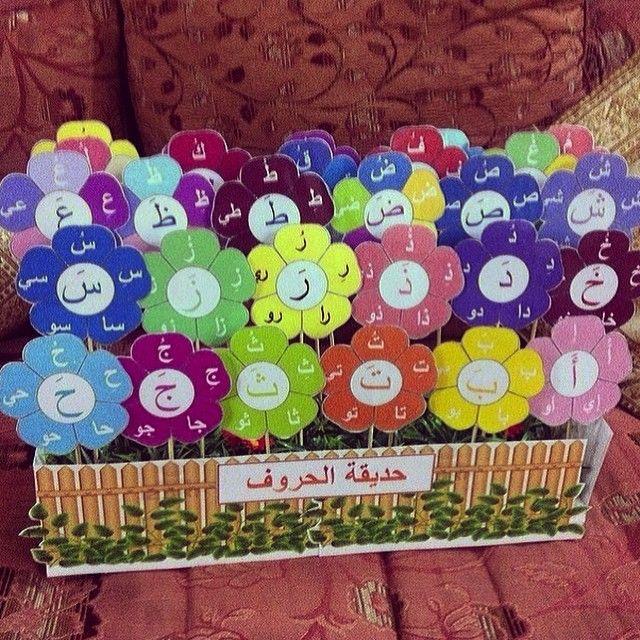 وسائل تعليميه بسعر رمزي On Instagram وسيله تعليميه للحركات والمد القصير والطويل Learning Arabic Arabic Alphabet For Kids Alphabet For Kids