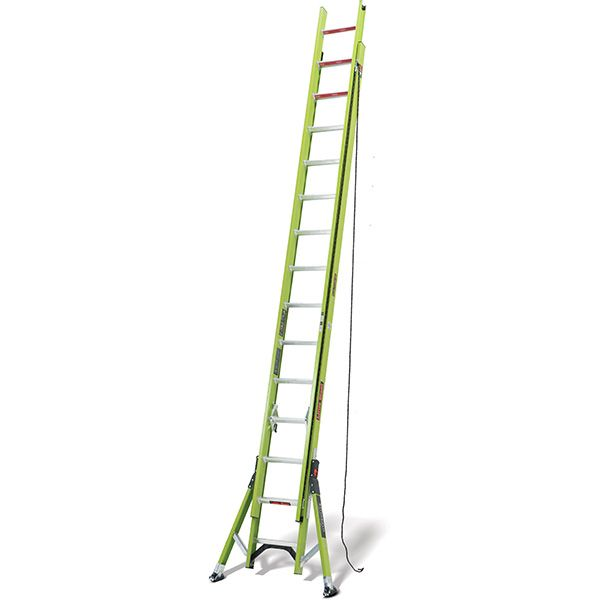 Sumostance Little Giants Ladder Fiberglass