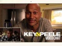 key and peele show online