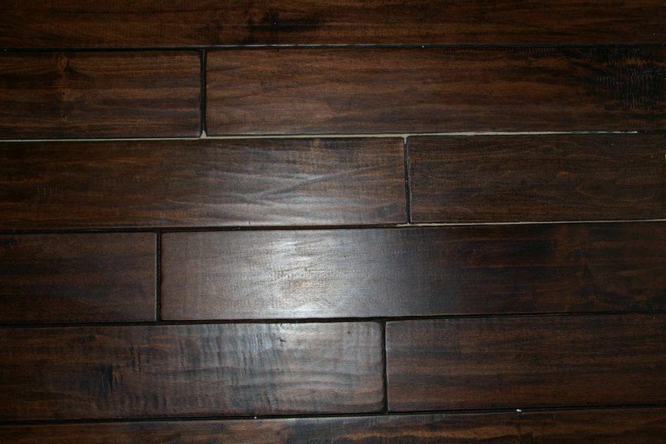 Tile Flooring Menards Wood Flooring Wood Floor Patch Floor Your