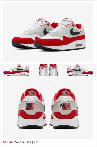 Nike air max, Sneakers