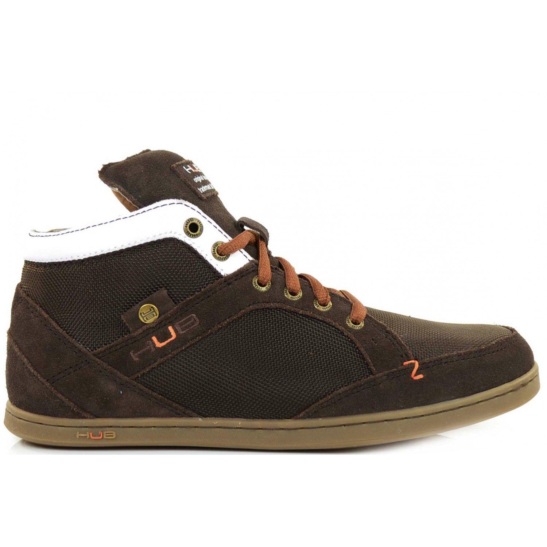 Pin od **Jola ** na Buty   Shoes, Fashion shoes i Sneakers