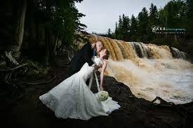 Gooseberry Falls Wedding Details Photos Pics Shot