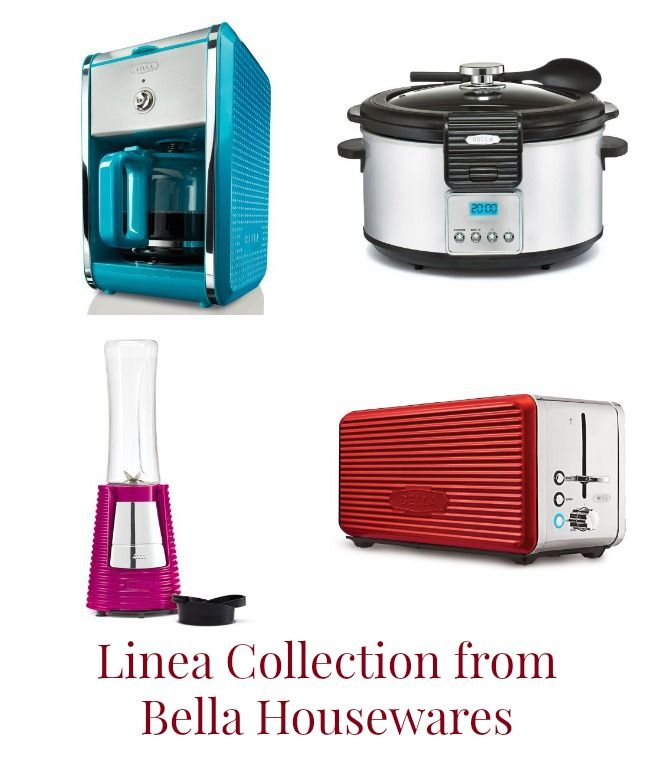 Favorite Kitchen Liances In Trendy Colors Http Www Momtrends
