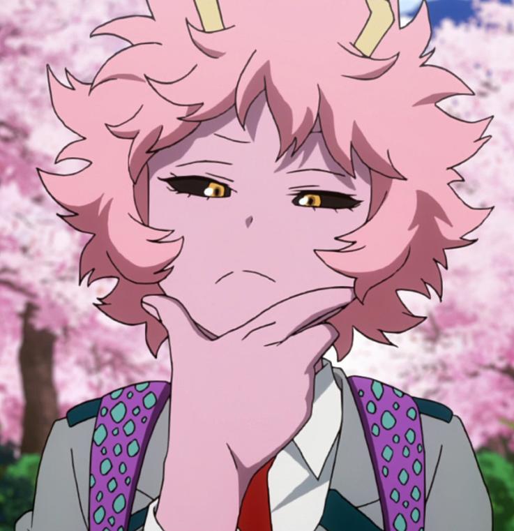 Pin by R. R. on Anime Winter 2020 My hero, Hero, My hero