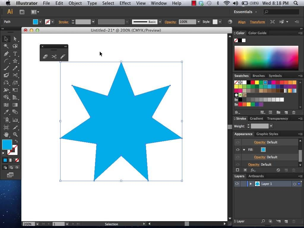 Adobe illustrator cs6 dream software