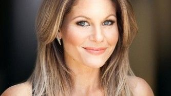 pictures Candace Cameron burke | Candace Cameron Bure