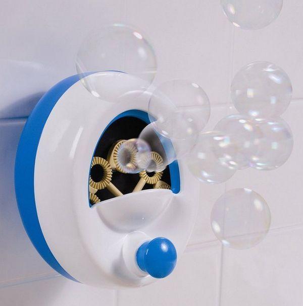 Automatic Bath Bubble Makers | Bubble baths, Bath and Babies