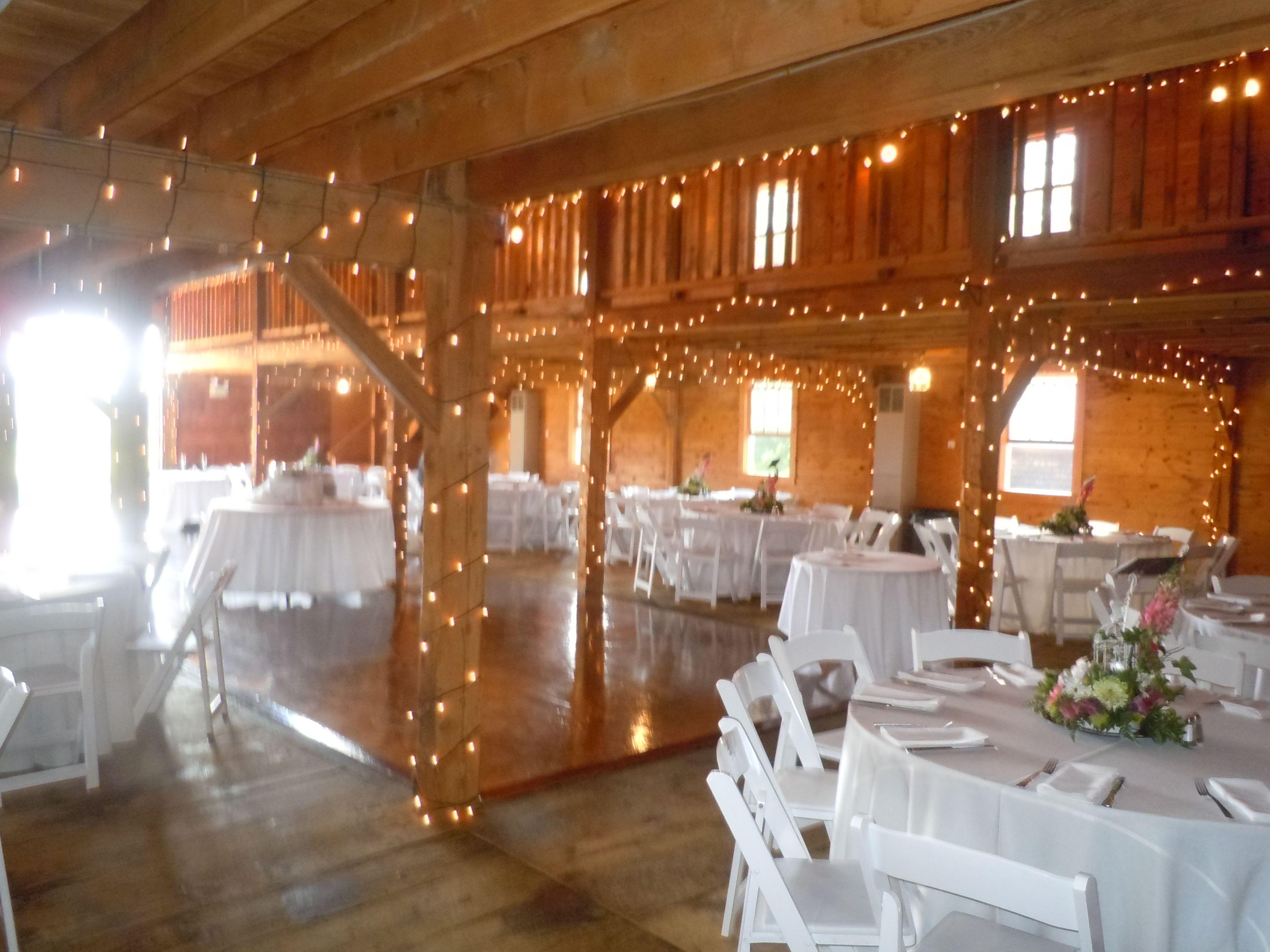 reception room at smith barn at brooksby farm in peabody, mareception room at smith barn at brooksby farm in peabody, ma