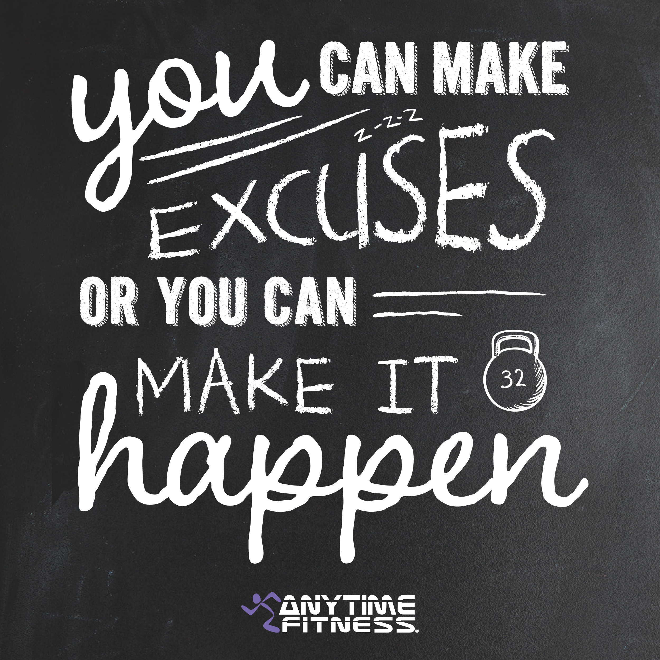 Keep those New Year s resolutions going MotivationMonday