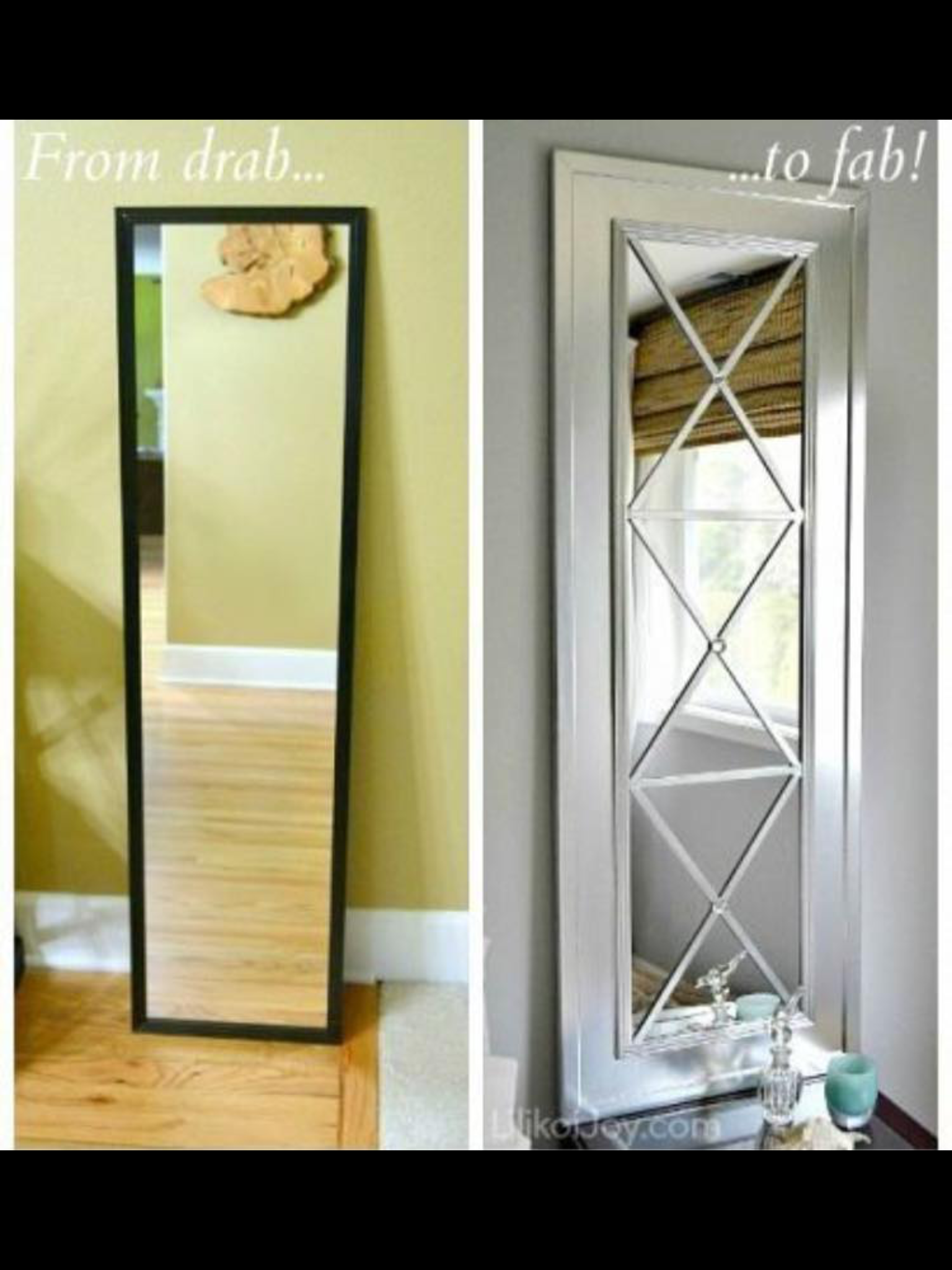 Pin by Ashley Gibbons on DIY | Pinterest | Crafts, House and Bedrooms