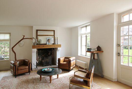 Pin van Carmen Neghina op Home sweet home | Pinterest