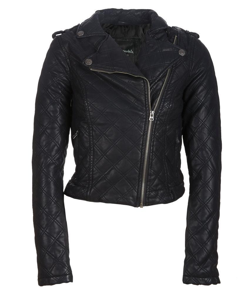 The 25 Best Bomber Jackets Ideas On Pinterest Bomber Jacket Grey Bomber Jacket And Outfit