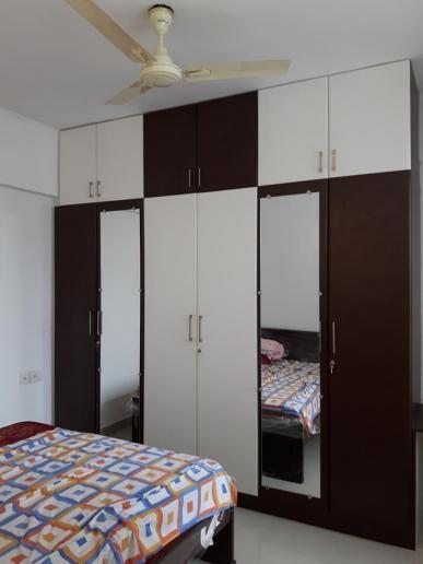 Welcome To Ramya Modular Kitchen Interiors Welcome To Ramya