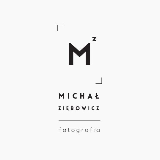 Simple Photographer Logo Design By Free3