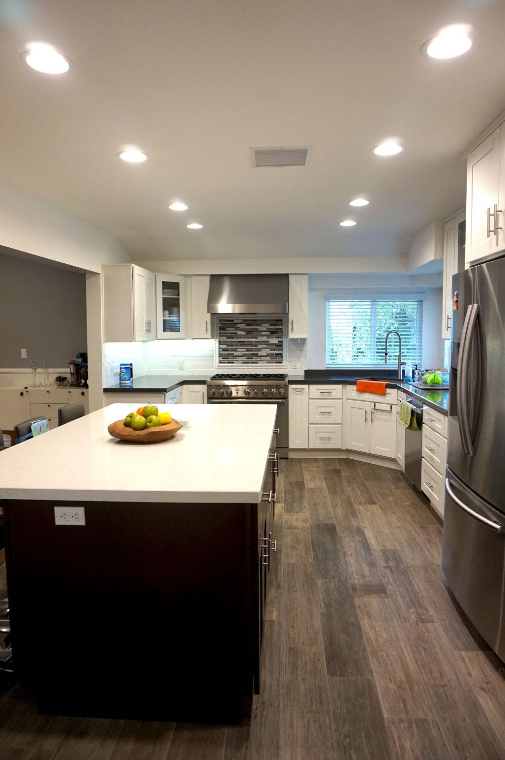 100+ Kitchen Remodeling Woodland Hills - Kitchen Design Ideas for ...