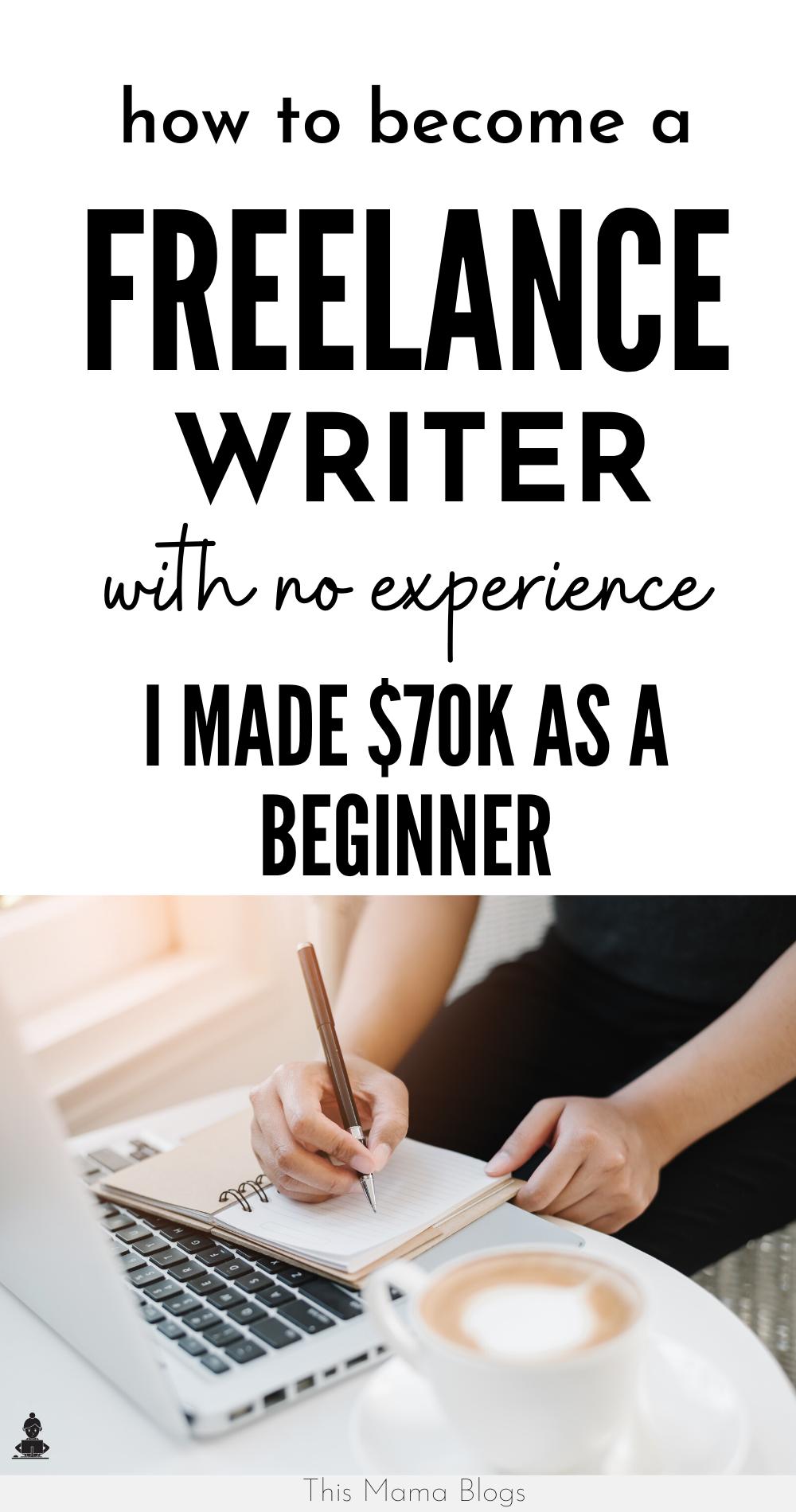 27+ Freelance Writing ideas in 27  freelance writing, writing
