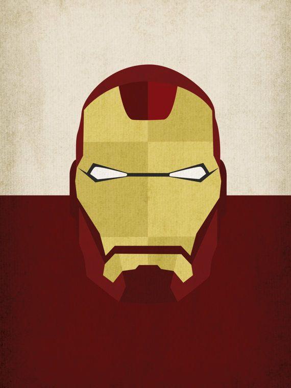Pin By Jaime Enrique Puerres On Home Boys Room Iron Man Superhero Marvel Iron Man