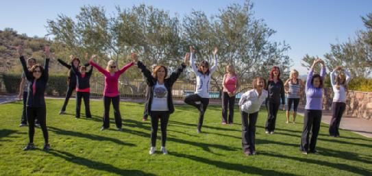 Women's Retreat April 1, 2 & 3rd in Scottsdale, Arizona. For details, go to: romancecoachonthe.... Learn How to Attract or Enhance Romantic Relationships with Men! This retreat is for you if you are: Single, looking for your soulmate, in a new relationship, or recently divorced or broken-up. OR... Married or in a relationship and wanting to learn how to communicate and create a deeper love with your husband or partner.
