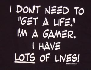 Gamer Shirt Quotes Gamer Quotes Video Game Quotes Gamer Humor