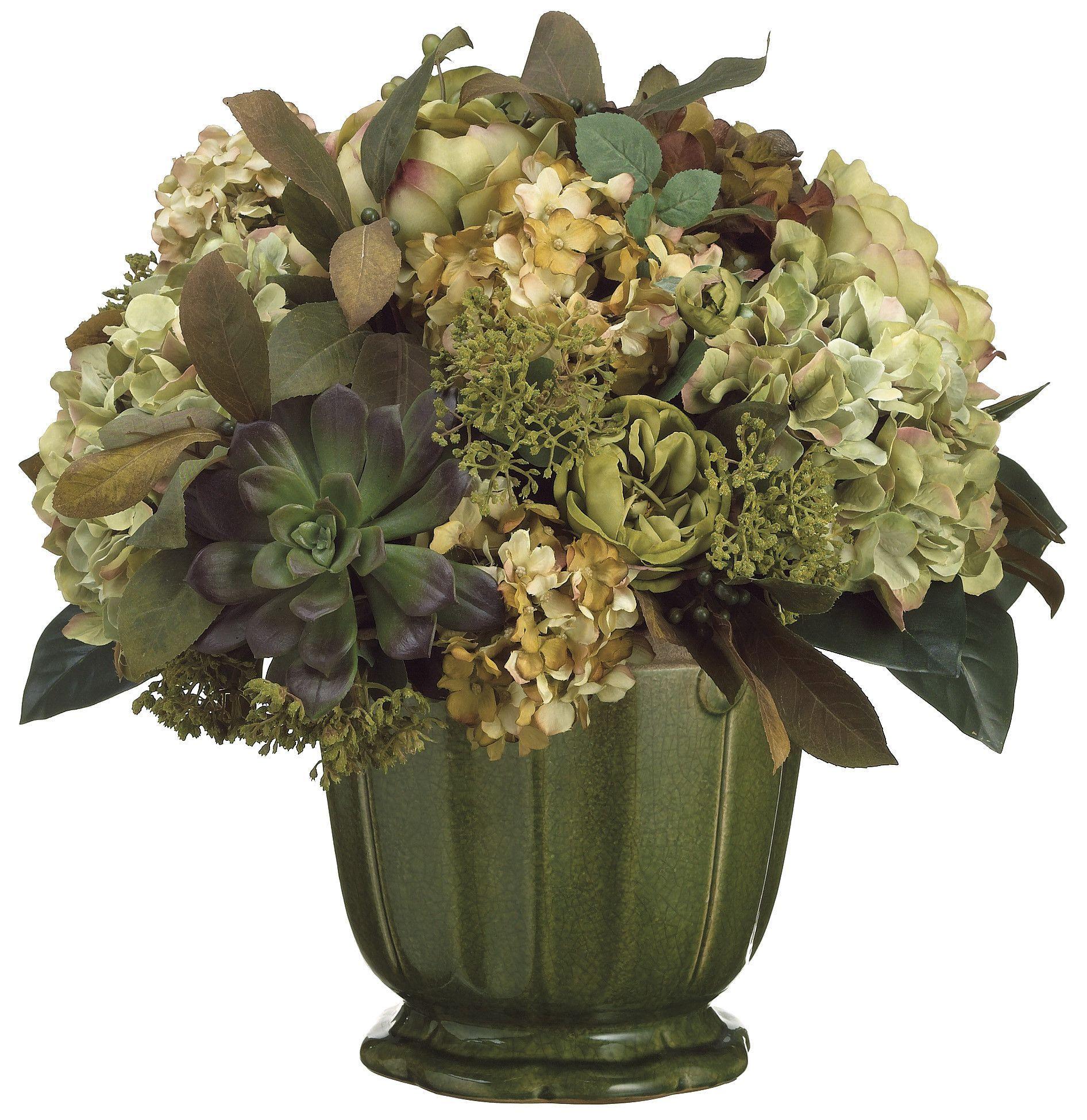 Ceramic Pot Size 18t X 18w X 18d Weight 924 Lb Color