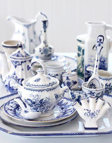 Old China Patterns china pattern projects | china patterns, vintage china and pottery
