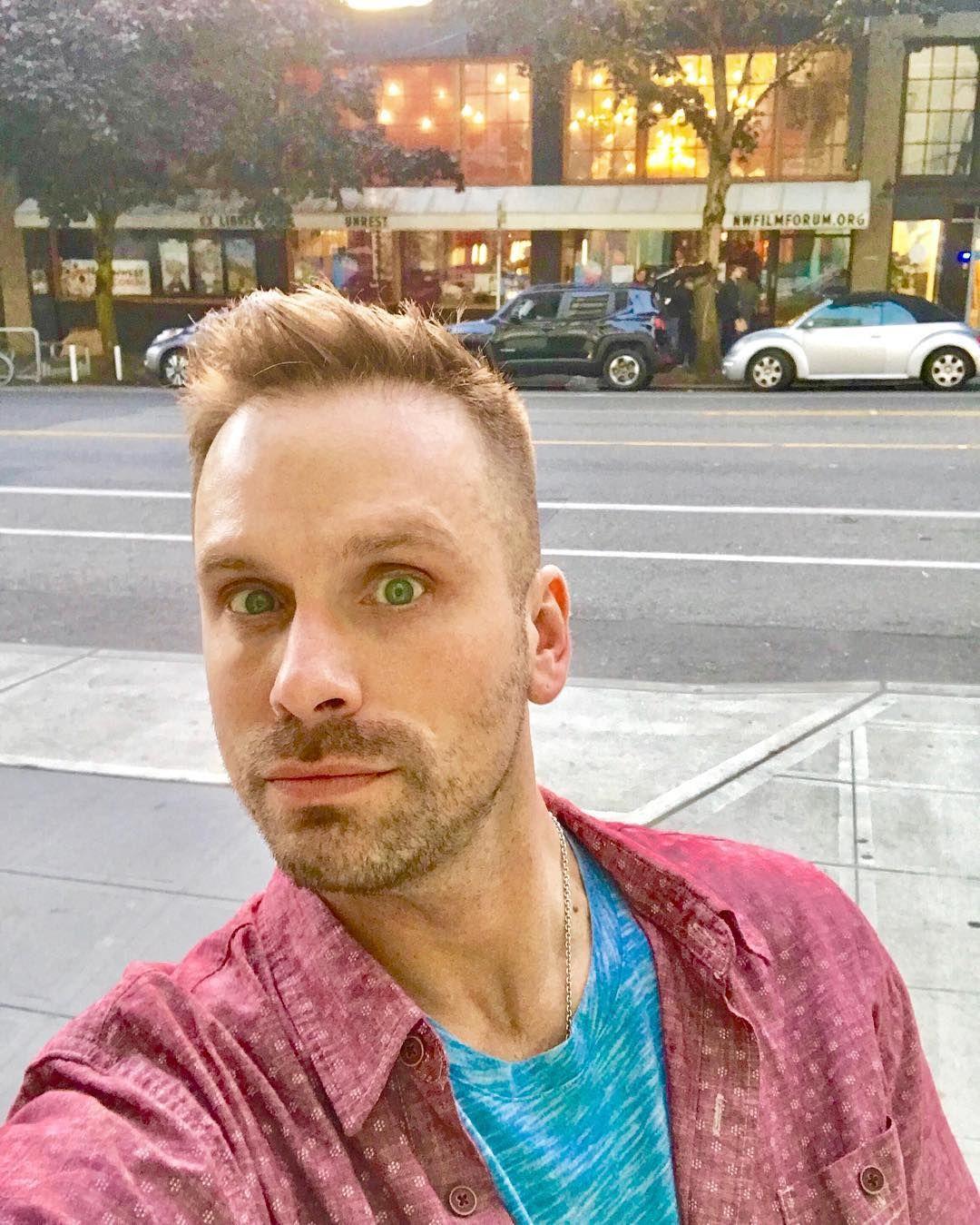 Shave gay haircut