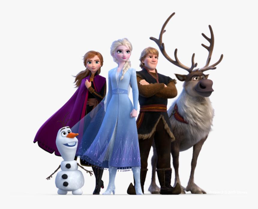 Frozen 2 Elsa And Olaf Hd Png Download Is Free Transparent Png Image To Explore More Similar Hd Image On Pngitem Frozen Disney Princess Frozen Elsa