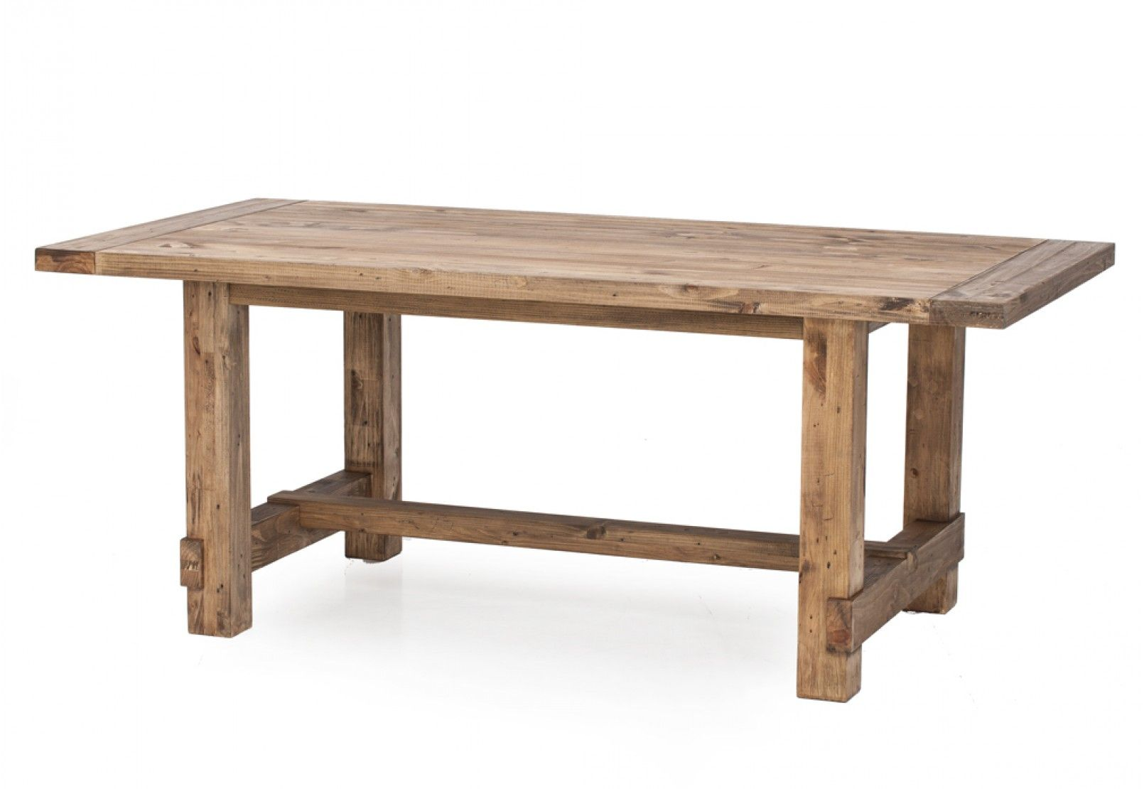 Industrial 2000 dining table super a mart things to put in my industrial 2000 dining table super a mart geotapseo Gallery