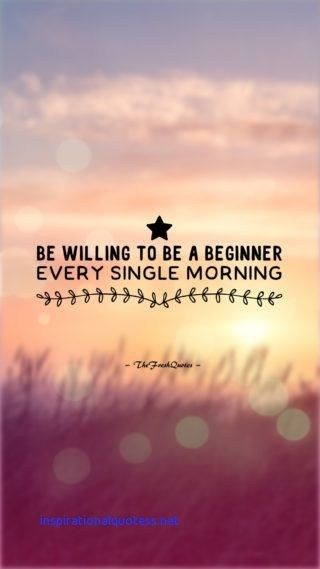New Quotes Inspirational New Day Quotes  Inspirational Quotes  Pinterest .