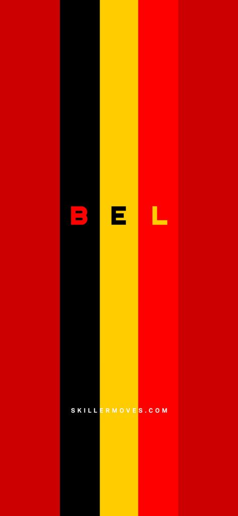 BELGIUM Belgium, World cup 2018, Iphone wallpaper