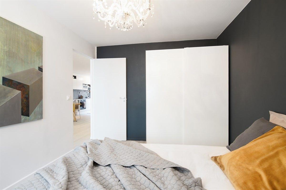 FINN – VÅLERENGA- Moderne og stilfull 3(4)-roms med solrik balkong og garasjeplass! Nyoppusset med nytt kjøkken, nye gulv og overflater. Attraktivt og sentralt beliggende i rolige omgivelser!