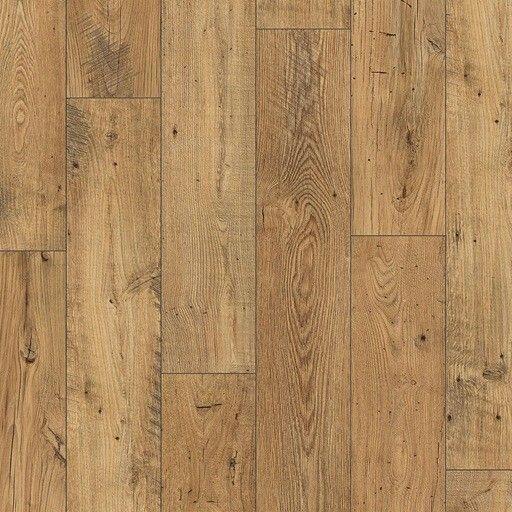 Quick Step Laminate Flooring Chestnut 1541 Sitting